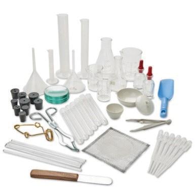 Plastica e Accessori